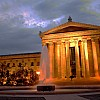 Philadelphia_Art_Museum-EastSide-Night