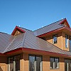 Priestley Metal Roof 1010193-Edit