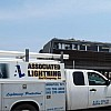 Associated Lightning Rod Company