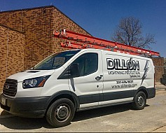 Dillon Lightning Protection Services, Inc.