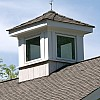 Residential Lightning Protection System