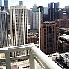 Kinzie K2 Apartments Lightning Protection System