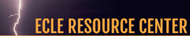 Resource Banner