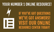Visit our Online Resource Center