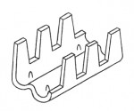Crimp and Pressed Fittings