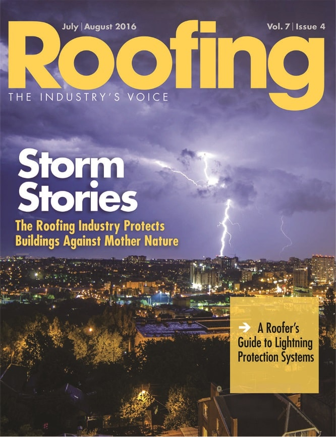 ECLE_Roofing_Cover