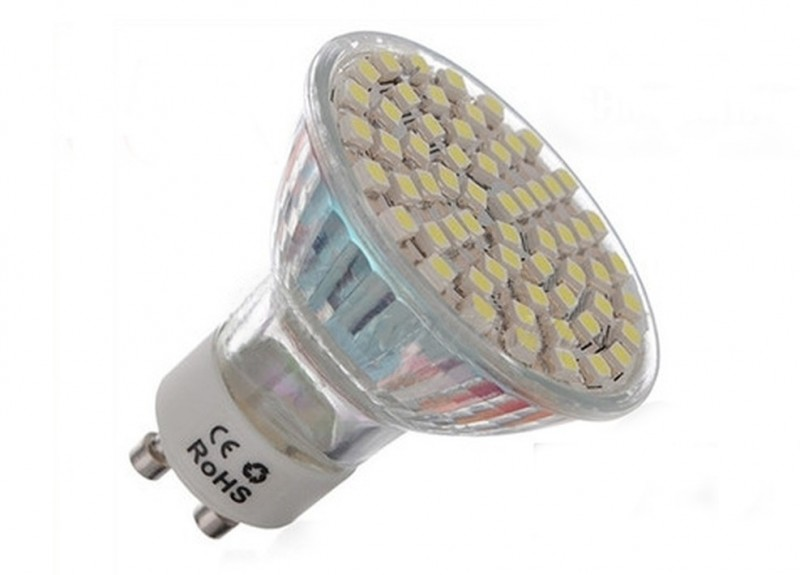 60_LED_3W_Spot_Light_eq_25W